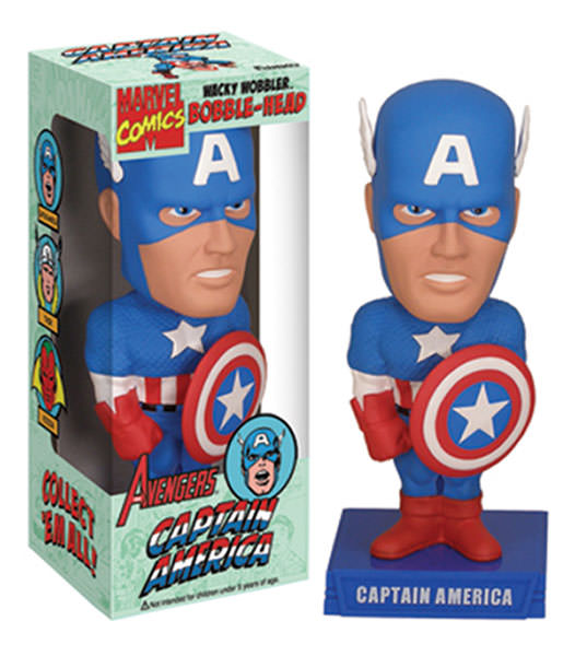 capt-america-boblehead