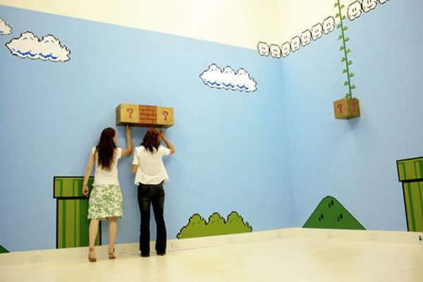 Mario-Art-Installation-Antoinette-J-Citizen