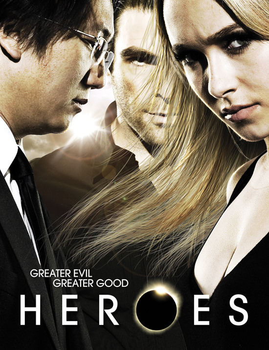 heroes-redemption