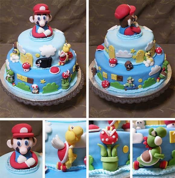 super-mario-bros-cake2