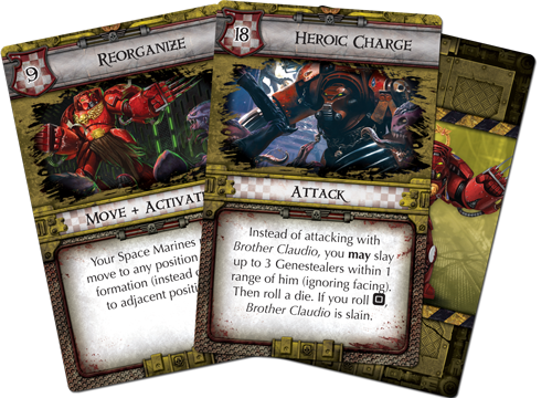 yellow_action_cards