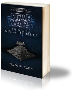 Sfida-alla-Nuova-Repubblica