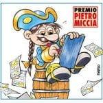 23882958_premio-pietro-miccia-16a-edizione-2013-0