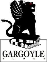 Gargoyle-logo