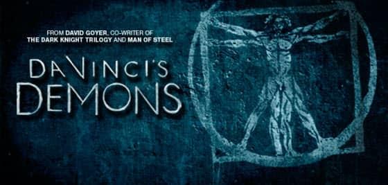 da_vincis_demons
