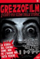 grezzofilm-i-corti-piu-scemi-della-storia-467092
