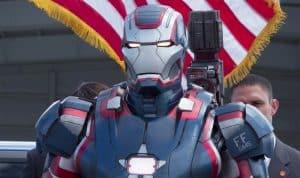 iron-man-3 (1)