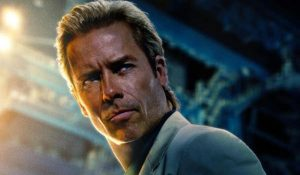 iron-man-3-new-character-poster-for-aldrich-killian