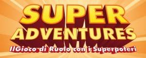super_main