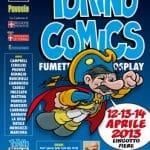 torino_comics_2013