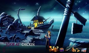 viedogame-monkey_island_2_edizione-speciale_lechuck_reveng