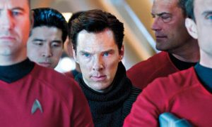 main-star-trek-into-darkness