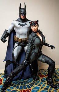 wpid-Batman-Cosplay