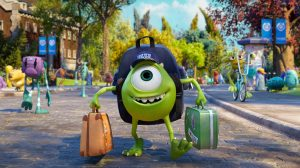 Monster-University-recensione