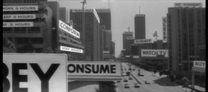 They-Live-4