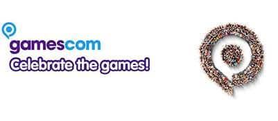 gamescom_BIG