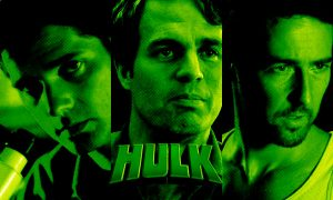 the-hulk-actors
