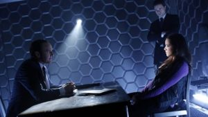 Agents-of-SHIELD-1x01-002-620x350
