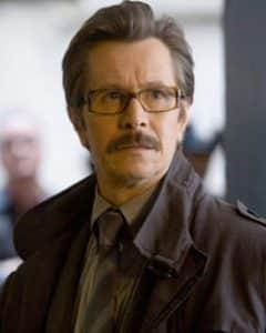 Commissioner_Gordon_(The_Dark_Knight_Legacy)