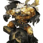 408px-DC_-_Dwarf