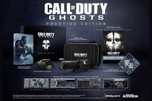 call-of-duty-ghosts-prestige-edition-leaked