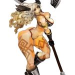 dragonscrown_character_amazon_01