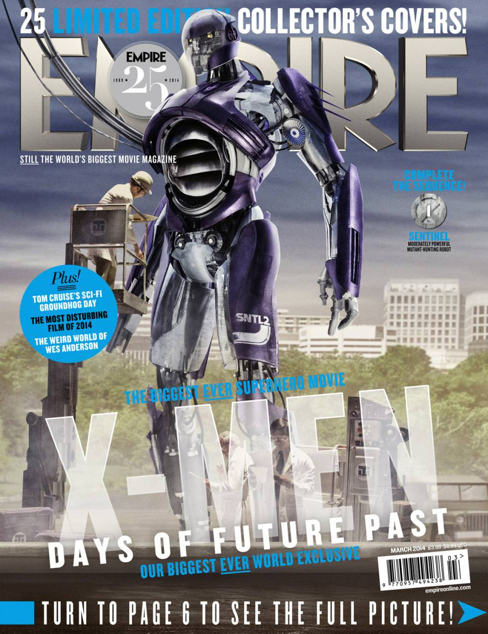 Days_of_Future_Past-Cover1