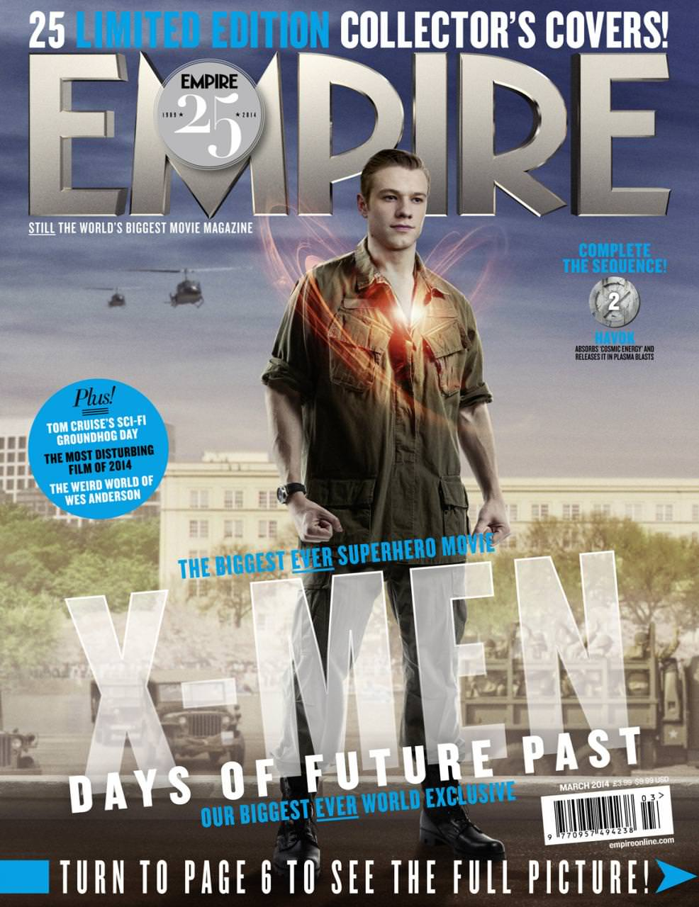 Days_of_Future_Past-Cover2