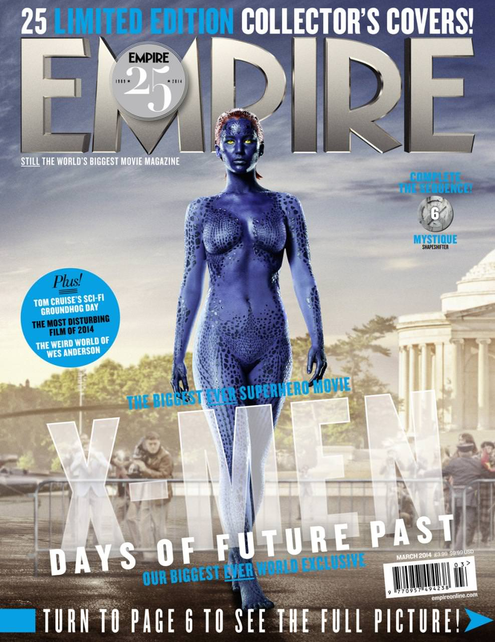 Days_of_Future_Past-Cover6