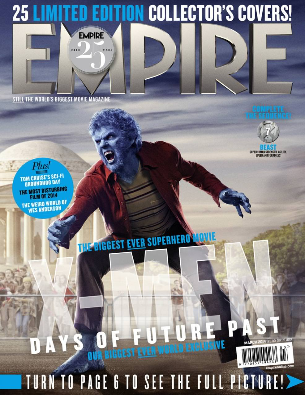 Days_of_Future_Past-Cover7