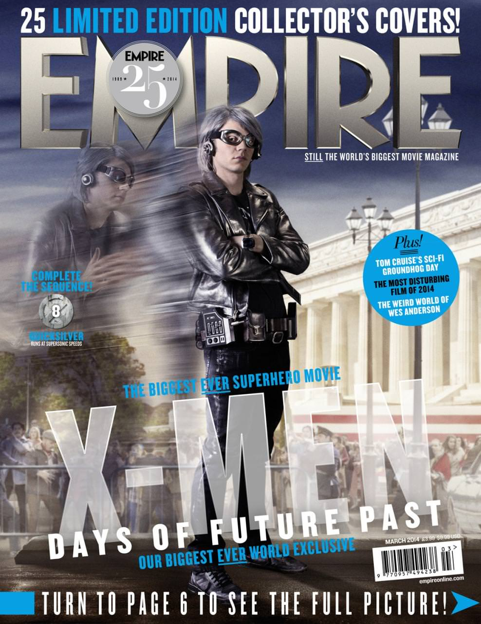 Days_of_Future_Past-Cover8