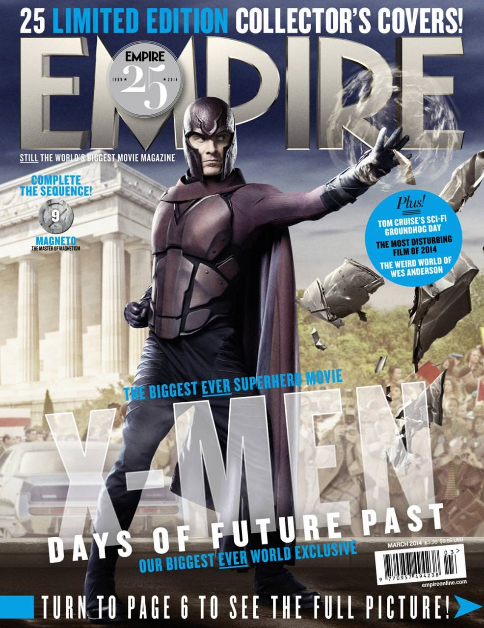 Days_of_Future_Past-Cover9