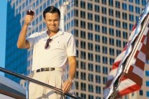 The-Wolf-Of-Wall-Street-nuove-foto-del-film-con-Leonardo-DiCaprio
