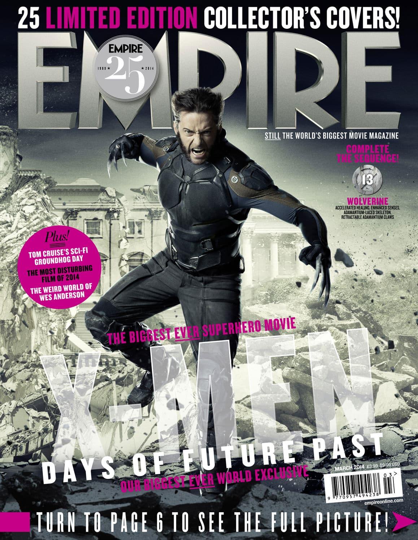futurewolverinelarge.dofp_