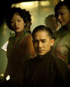 the-grandmasters-wong-kar-wai-tony-leung-chiu-wai-yip-man-2-noscale-834x1024