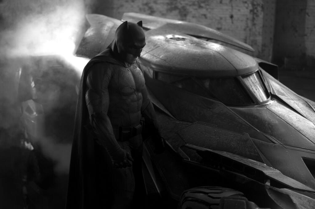 batman-affleck (1)