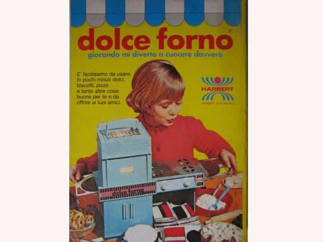 05_dolceforno_640-480_resize