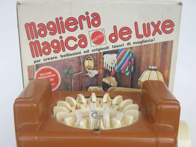 10_maglieria_magica_640-480_resize