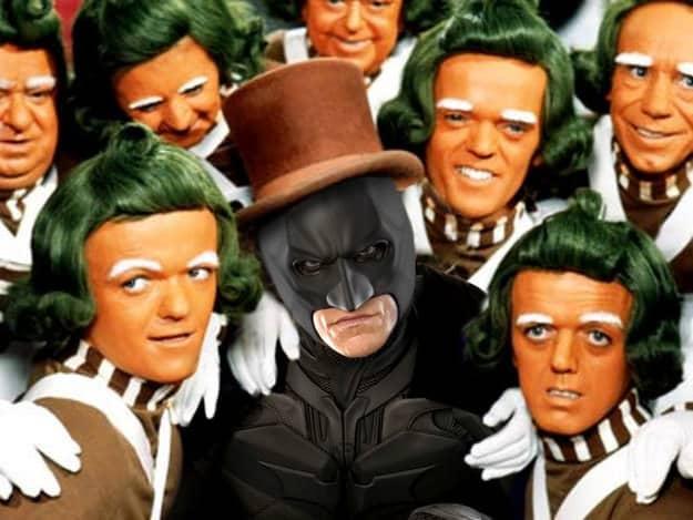 batman (15)