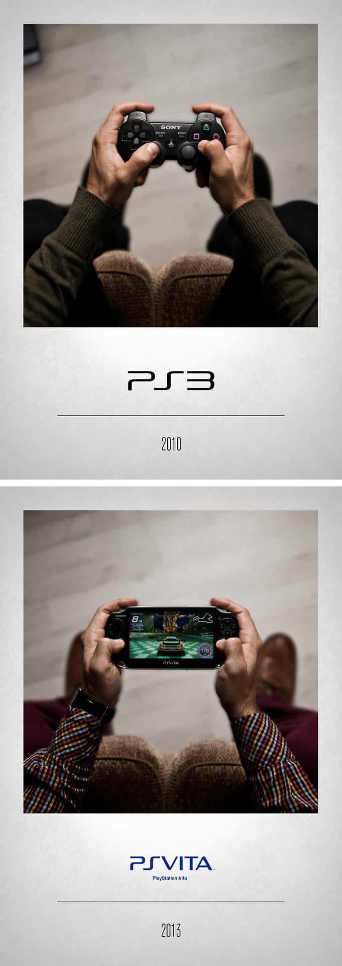 console-pad (2)