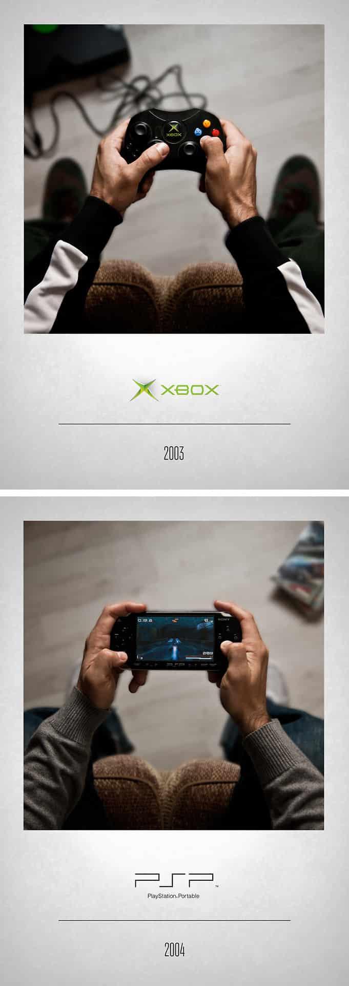 console-pad (4)