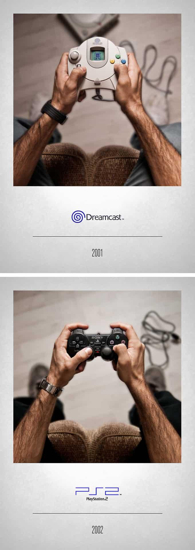 console-pad (5)
