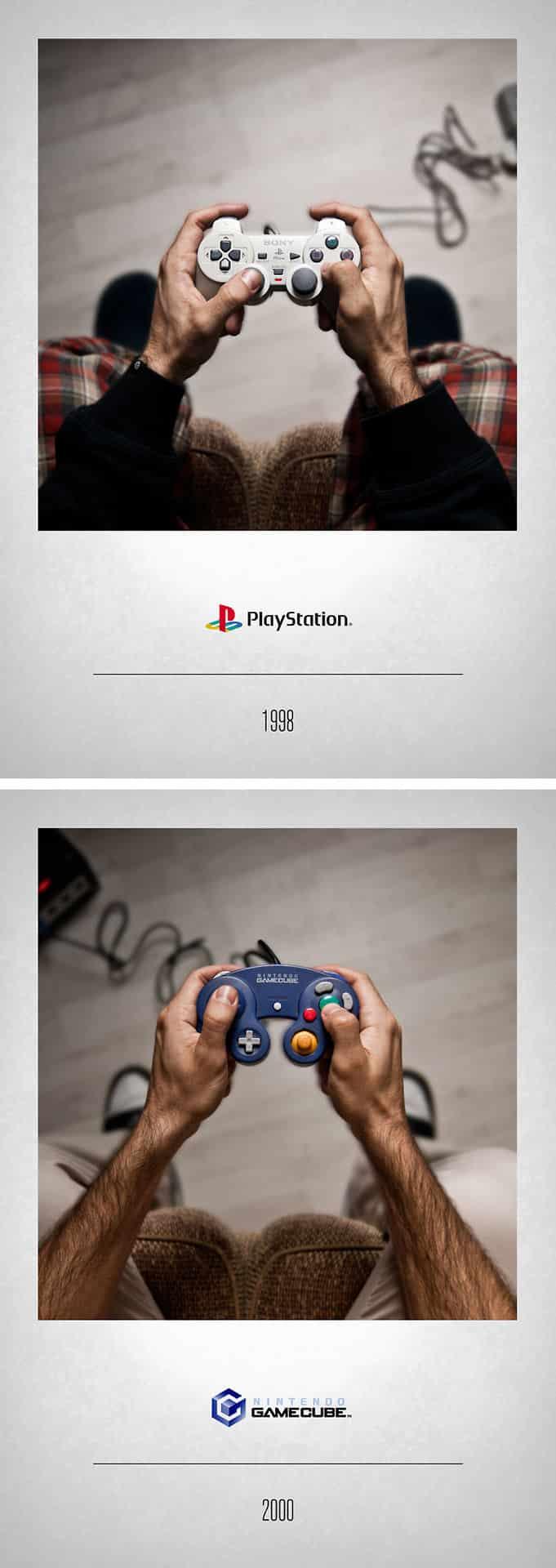 console-pad (6)