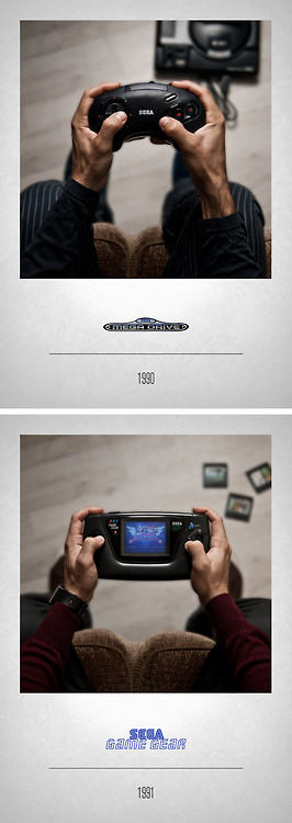 console-pad (9)