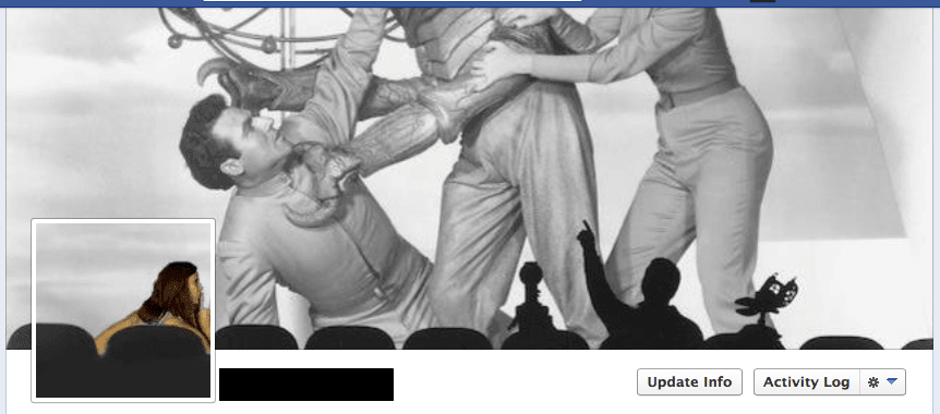 mst3k-cover-picture