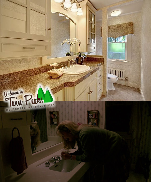 real-palmer-house-fwwm-bathroom