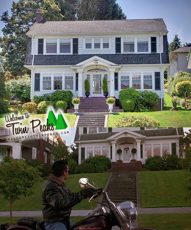 real-palmer-house-fwwm-exterior