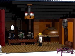 scumm-bar-lego (1)