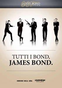 James_Bond_007_Gazzetta