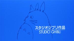 studio-ghibli (1)